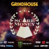 Scare Money – Full Film – Download it now!